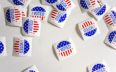 How a Christian Should Vote: Limited Partisan Compatibility (Part 4)
