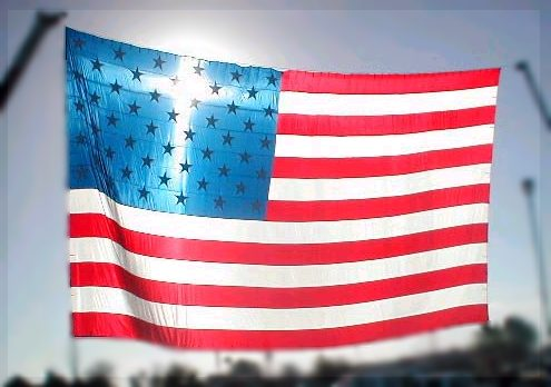 How a Christian Should Vote: Three Approaches to Christianization (Part 5)